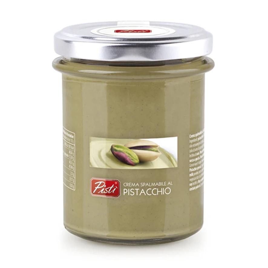 crema pistacchio premium