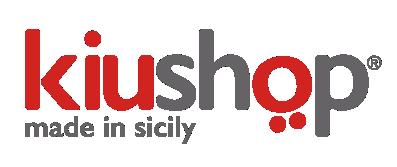 KiuShop
