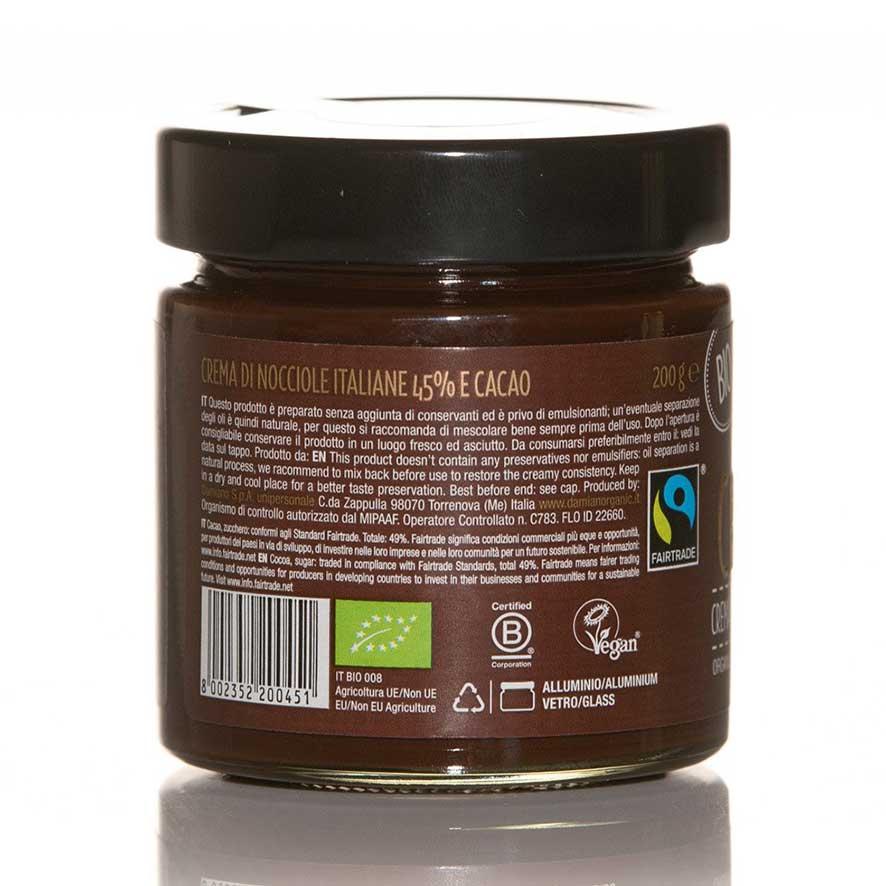 crema-di-nocciole-45%-e-cacao-kiushop1