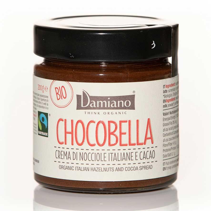 crema-di-nocciole-e-cacao-200g-kiushop