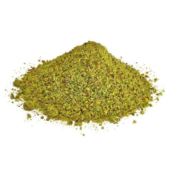 pisti-farina-di-pistacchio-100g