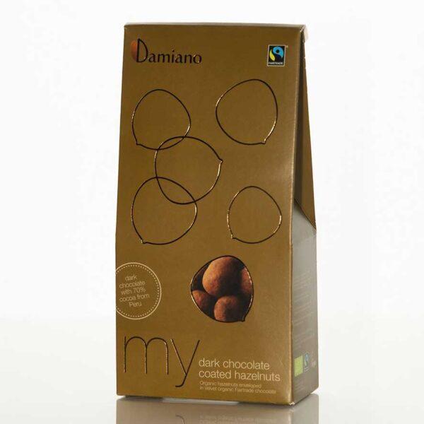 damiano-nocciole-ricoperte-di-cioccolato-fondente