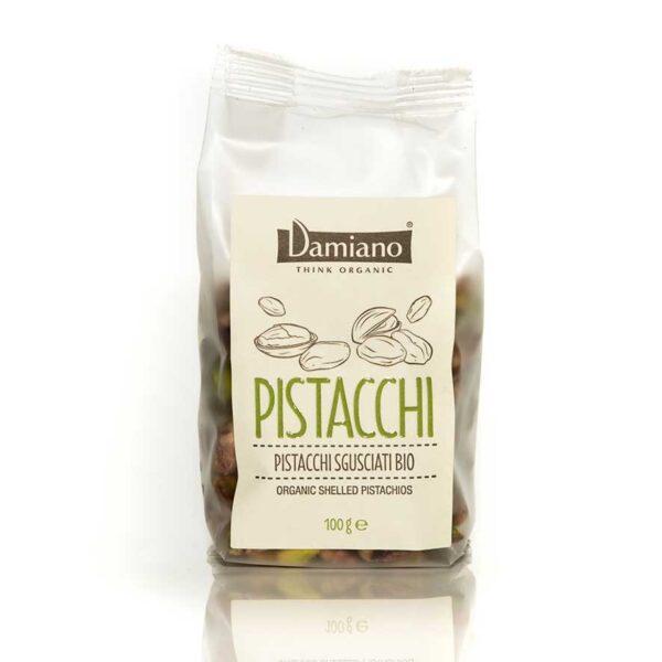 damiano-pistacchi-sgusciati-bio-100g