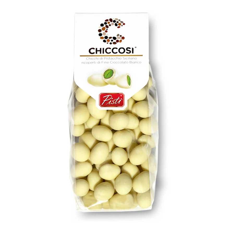 pist-confetti-di-pistacchio-ricoperti-di-cioccolato-bianco