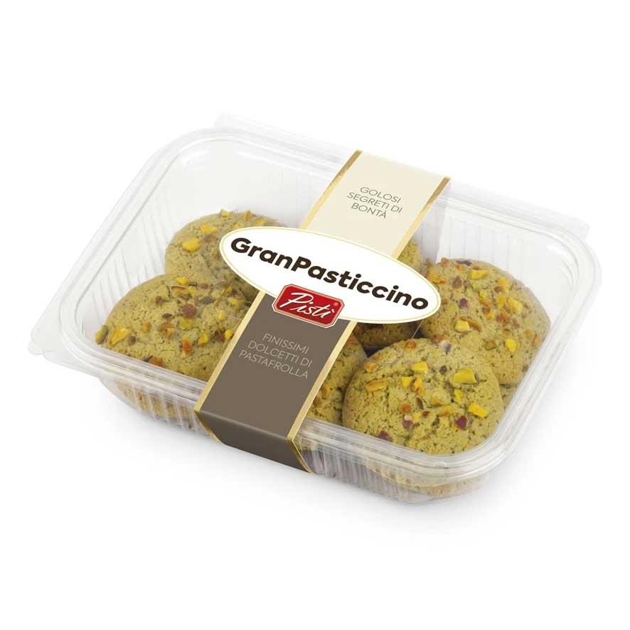 pisti-biscotti-al-pistacchio-di-sicilia-150g