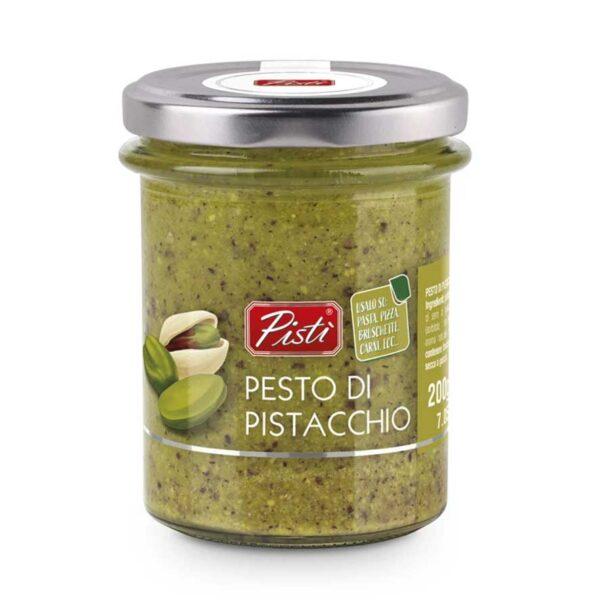 pisti-pesto-di-pistacchio-200g