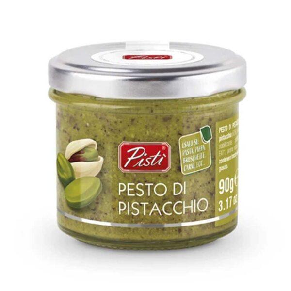 pisti-pesto-di-pistacchio-90g
