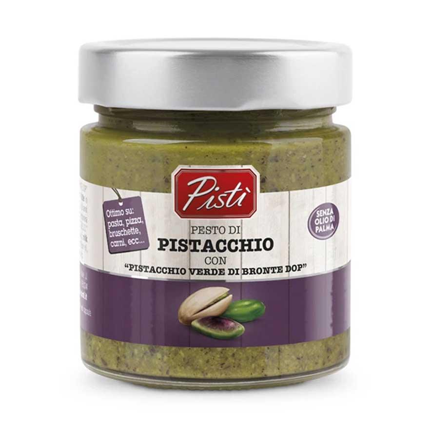 pisti-pesto-di-pistacchio-verde-di-bronte-dop