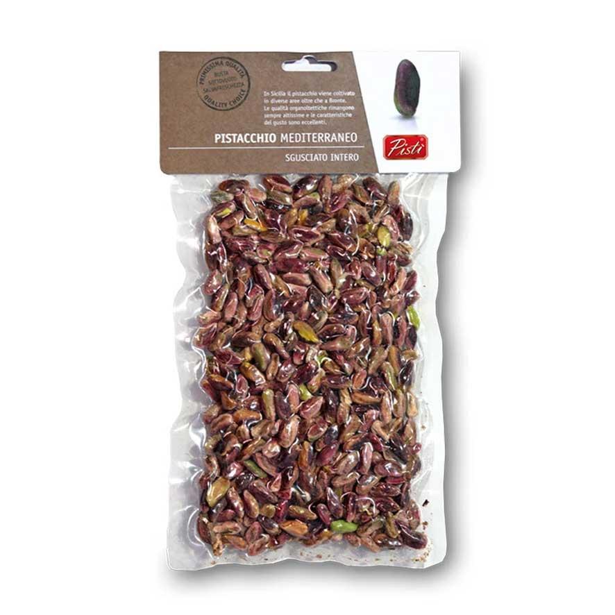 pisti-pistacchio-mediterraneo-intero-150g