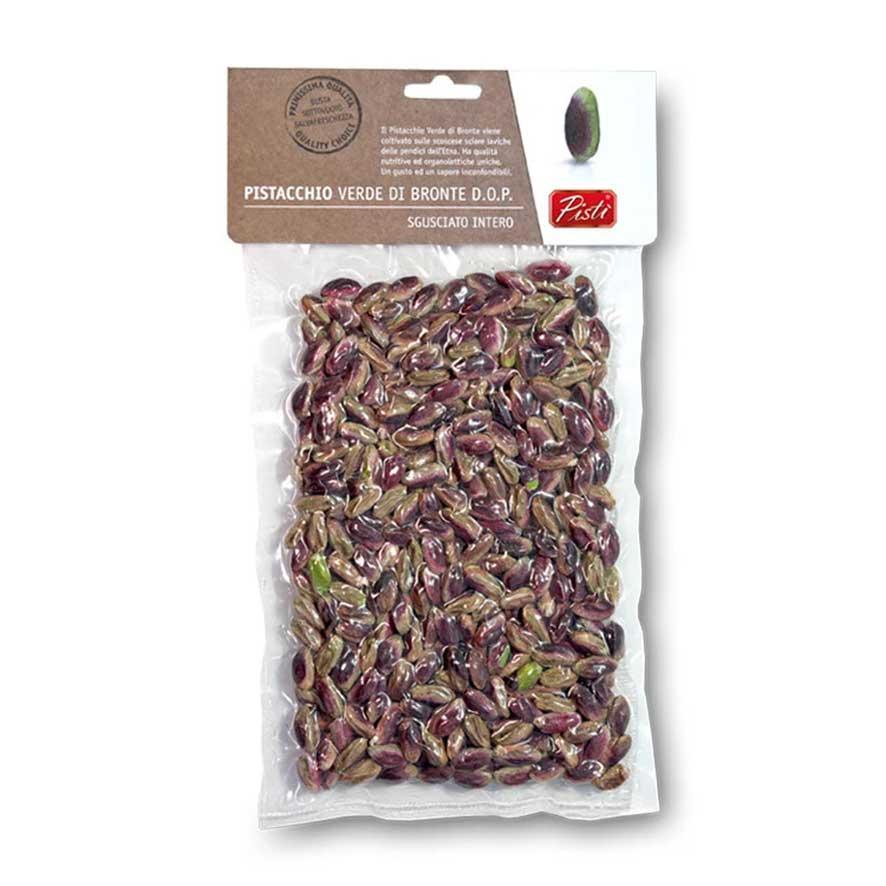 pisti-pistacchio-verde-di-bronte-dop-intero-150g