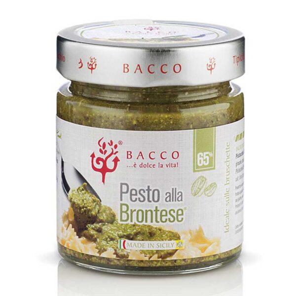 bacco-pesto-alla-brontese-65