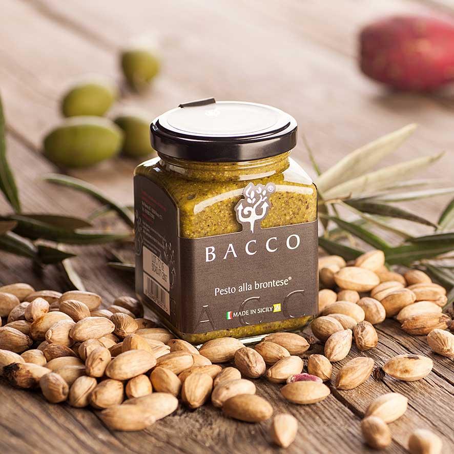 bacco-pesto-alla-brontese-80