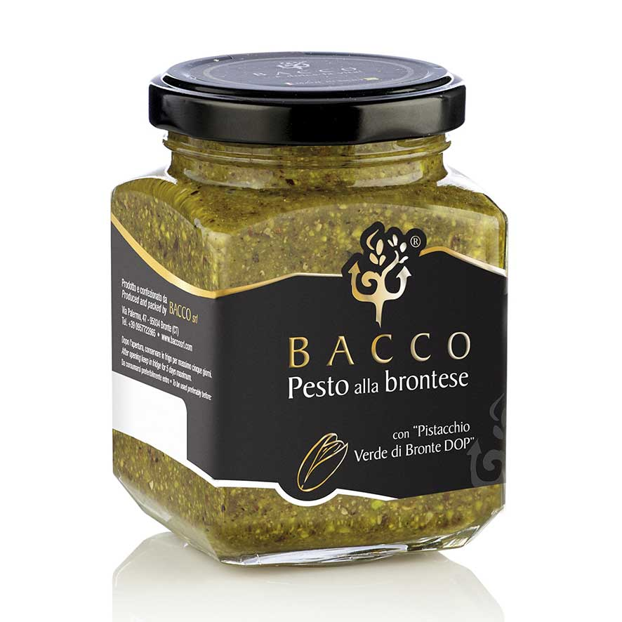 bacco-pesto-alla-brontese-con-pistacchio-verde-di-bronte-dop