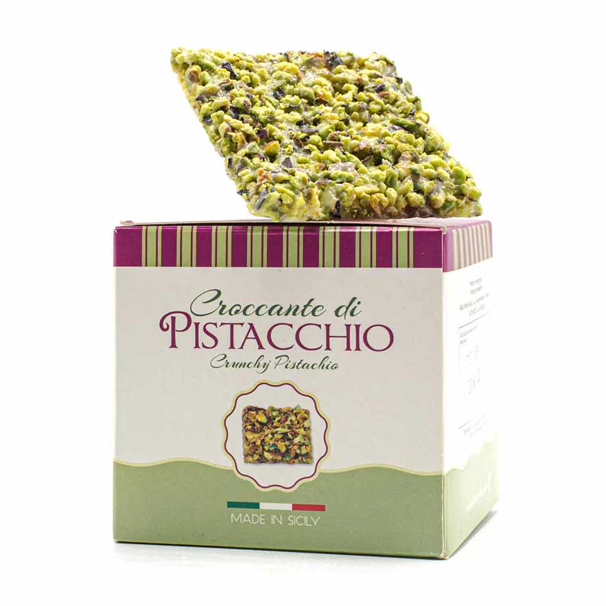 sofi-croccante-al-pistacchio