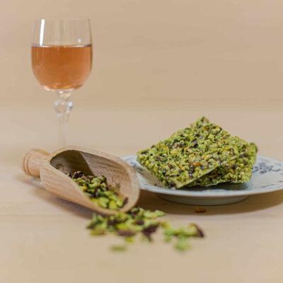 sofi croccante al pistacchio1