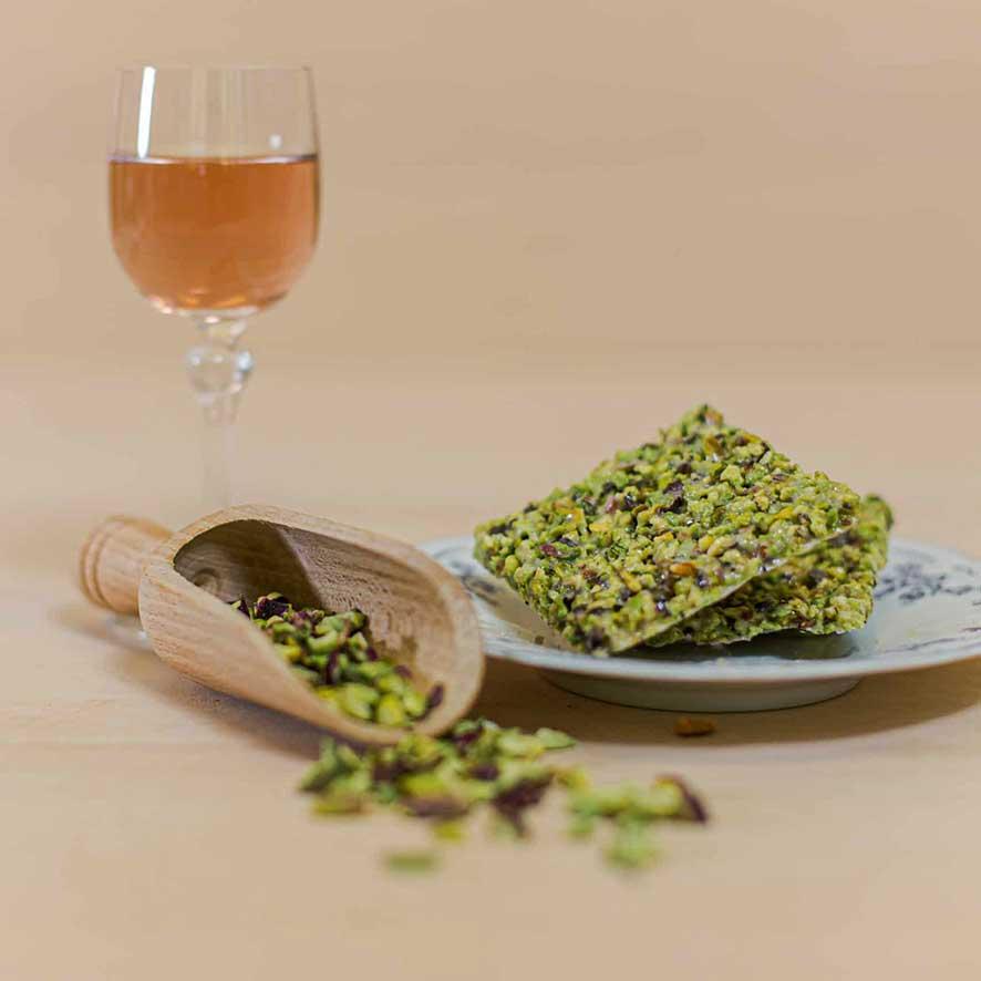 sofi-croccante-al-pistacchio1