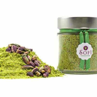 sofi farina pistacchio1