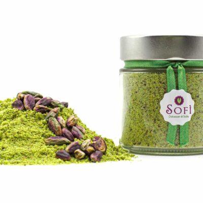 sofi-farina-pistacchio1
