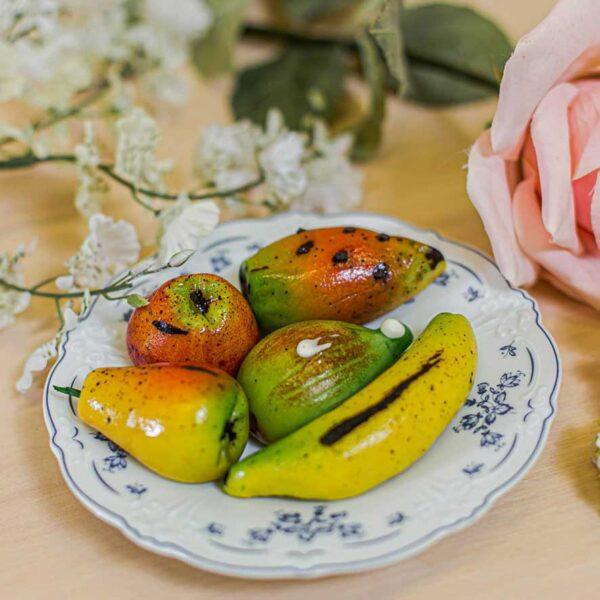 sofi-frutta-martorana-200g