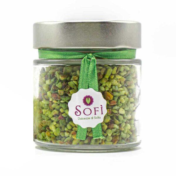 sofi-granella-pistacchio