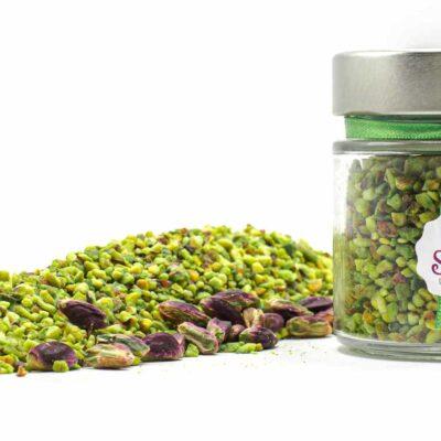 sofi-granella-pistacchio1