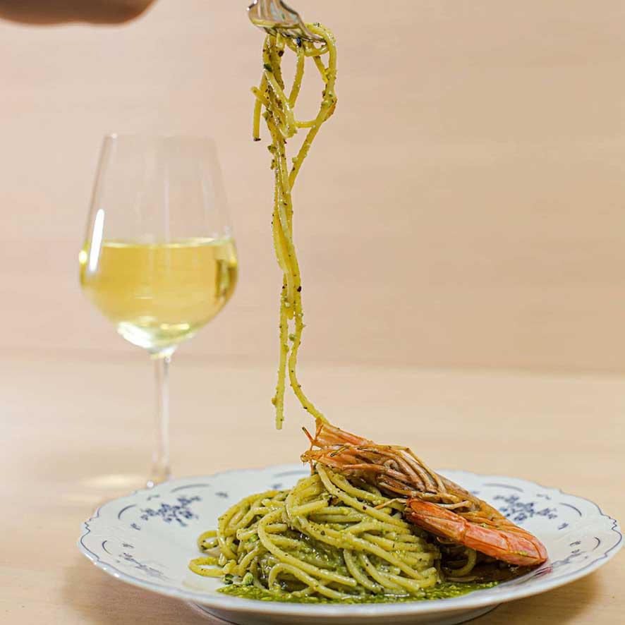 sofi-pesto-di-pistacchio1
